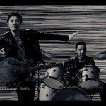 NICO Touches the Walls – Mashi Mashi (M-ON!) [720p] [PV]