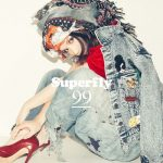 Superfly – 99 [Single]