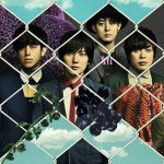 flumpool – FREE YOUR MIND [Mini Album]
