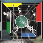 nano.RIPE – Space Echo [Album]