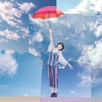 [Single] Coalamode. – Ame nochi Hare nochi Smiley [MP3/320K/RAR][2016.12.26]