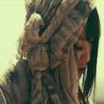 Yuko Suzuhana – CRADLE OF ETERNITY (BD) [720p] [PV]