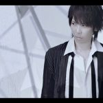 SID – Glass no Hitomi (SSTV) [720p] [PV]