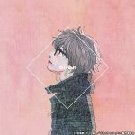 "[Single] Kenshi Yonezu – orion ""Sangatsu no Lion"" 2nd Ending Theme [MP3/320K/ZIP][2017.02.15]"