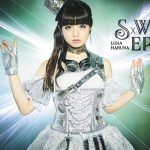 Luna Haruna – S×W EP [Mini Album]