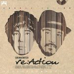 [Album] Sukima Switch – re:Action [MP3/320K/ZIP][2017.02.15]