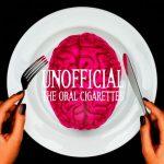 THE ORAL CIGARETTES – UNOFFICIAL [Album]