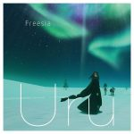 Uru – Freesia [Single]