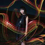 YURiKA – Shiny Ray [Single]