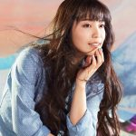 miwa – SPLASH☆WORLD [Album]