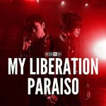[Single] nano – MY LIBERATION/PARAISO [MP3/320K/RAR][2017.02.01]