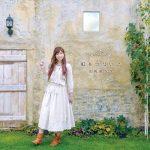 Aika Yoshioka – Niji wo Tsunaide [Album]