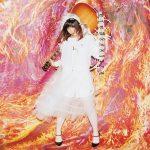 Seiko Oomori – kitixxxgaia [Album]