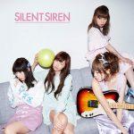 SILENT SIREN – Fujiyama Disco [Single]