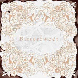 vistlip – BitterSweet [Album]