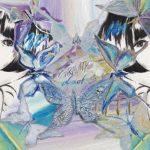 "DAOKO – GRAVITY ""Kai"" [Album]"