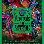 [Concert] Fear, and Loathing in Las Vegas – The Animals in Screen II ~Feeling of Unity Release Tour Final ONE MAN SHOW at NIPPON BUDOKAN~ [BD][1080p][x264][2016.04.27]