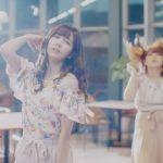 Juice=Juice – Jidanda Dance (M-ON!) [720p] [PV]