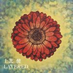 KK (Ken Kamikita) – LAYERED [Mini Album]