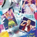 [Concert] Kana Nishino – Just LOVE Tour [BD][1080p][x264][FLAC][2017.04.12]