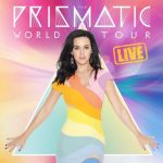 [Concert] Katy Perry – The Prismatic World Tour Live 2015 [BD][720p][x264][AAC][2015.10.30]