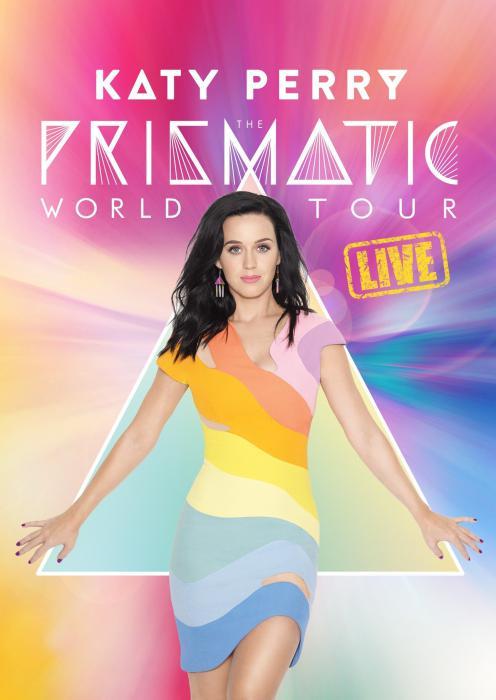 I Am World Tour Album Zip