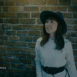 LAGOON – Rhapsody In White (SSTV) [720p] [PV]