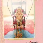 [Concert] Kana Nishino – Love Voyage ~a place of my heart~ [DVD][720p][x264][AAC][2012.12.19]