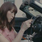 Mikako Komatsu – HEARTRAIL (M-ON!) [720p] [PV]