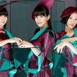 Perfume Discography