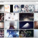 [PV] 96Neko – Uso no Hibana [HDTV][720p][x264][AAC][2017.03.15]