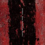 9mm Parabellum Bullet – Babel [Single]