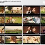 AAA – COCOA (SSTV) [720p] [PV]