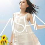 """[Single] AISHA feat. CHEHON – Kono Koe Karashite """"Naruto: Shippuden"""" 22nd Ending Theme [MP3/320K/ZIP][2012.08.22]"""