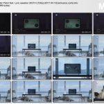 Ai Otsuka – Starter Pistol feat. Lyric speaker (SSTV) [720p] [PV]