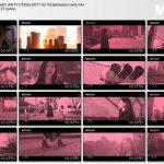 Ai Otsuka – Watashi (SSTV) [720p] [PV]