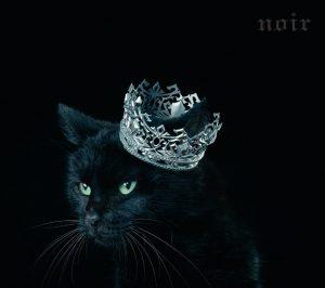 "[Album] Aimer – BEST SELECTION ""noir"" [MP3/320K/ZIP][2017.05.03]"