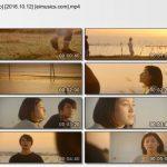 [PV] Aimer – Akane Sasu [BD][720p][x264][FLAC][2016.10.12]