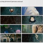 [PV] Aimer – Stars in the rain [BD][720p][x264][FLAC][2016.09.27]