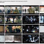 [Alexandros] – SNOW SOUND (M-ON!) [720p] [PV]
