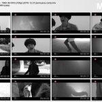 Ame no Parade – 1969 (M-ON!) [720p] [PV]