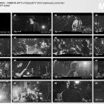 [PV] BUMP OF CHICKEN – RIBBON [HDTV][720p][x264][AAC][2017.05.01]