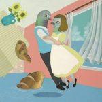 [Mini Album] Brian the Sun – SUNNY SIDE UP [MP3/320K/ZIP][2017.07.05]