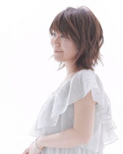Chihiro Yonekura Discography