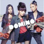 "[Single] DOMINO – U can do it! ""Naruto Shippuden"" 15th Ending Theme [MP3/320K/RAR][2010.12.01]"