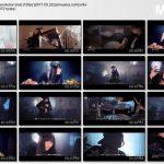 Eri Kitamura – Revolution [re:i] (M-ON!) [720p] [PV]