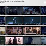 GACKT – SEASONS (M-ON!) [720p] [PV]