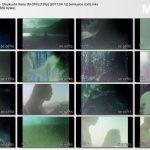 GLIM SPANKY – Utsukushii Ibara (M-ON!) [720p] [PV]