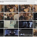 [PV] GReeeeN – Tooku no Sora Yubi Sasunda [HDTV][720p][x264][AAC][2017.01.24]