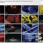 Gesu no Kiwami Otome. – Kokochi Adeyaka ni (MTV) [720p] [PV]